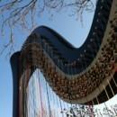130x130 sq 1365136871834 harp angle