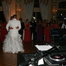 130x130_sq_1357832642654-rodriguezwedding040