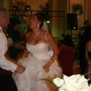 130x130_sq_1357833357849-rodriguezwedding091