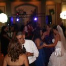130x130_sq_1357833517898-rodriguezwedding098