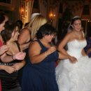 130x130_sq_1357833601591-rodriguezwedding132