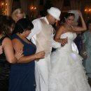 130x130_sq_1357833685746-rodriguezwedding133