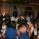 130x130_sq_1357834408052-rodriguezwedding196