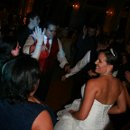 130x130_sq_1357835030883-rodriguezwedding245