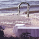 130x130 sq 1404750553712 beach weddings   2