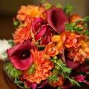 130x130 sq 1290454001138 flowers