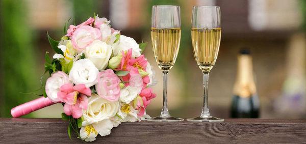 600x600 1524607871 e648683a588ff804 1524607870 5d55347d9c4d5678 1524607946368 1 champagne services