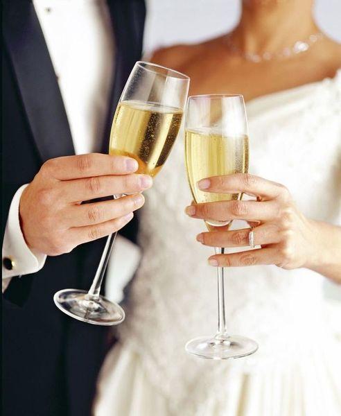 600x600 1524609617 3bf49ca1de13282f 1524609616 aea861d3bae05fcd 1524609692769 2 wedding toast