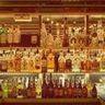 96x96 sq 1524609056 e89befb574974fc4 1524609055 f9e47aa856ed8e3a 1524609132179 8 whiskey bar