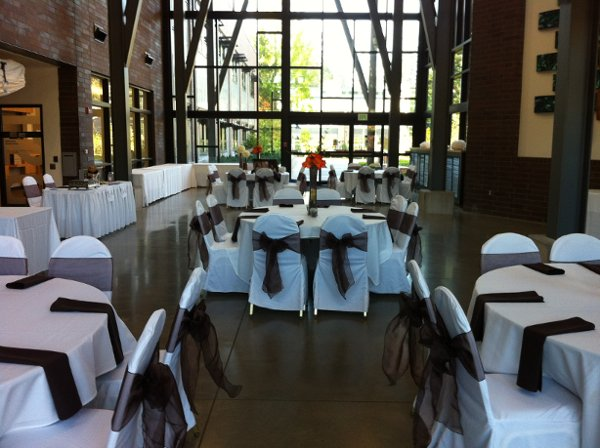 Green river event center auburn wa wedding venue for Auburn caribbean cuisine