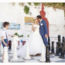 220x220 Sq 1479775623177 Kea Island Greece Wedding Planner