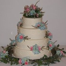 brookfield wedding cakes wi westmoor country club venue brookfield wi weddingwire 12181