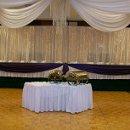 130x130 sq 1352308372918 weddings141