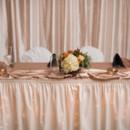 130x130 sq 1444252425135 mark  holly wedding 530