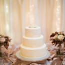130x130 sq 1444252480716 mark  holly wedding 535