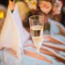 130x130 sq 1444252569650 mark  holly wedding 669