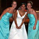 130x130 sq 1289947853818 bridebridesmaids