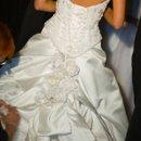 130x130 sq 1289947926474 corsetback