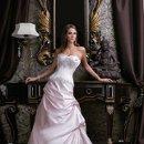 130x130 sq 1291860236731 weddingdress5