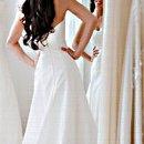 130x130 sq 1291860244856 dress1
