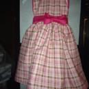 130x130 sq 1403215059841 vestido rosa