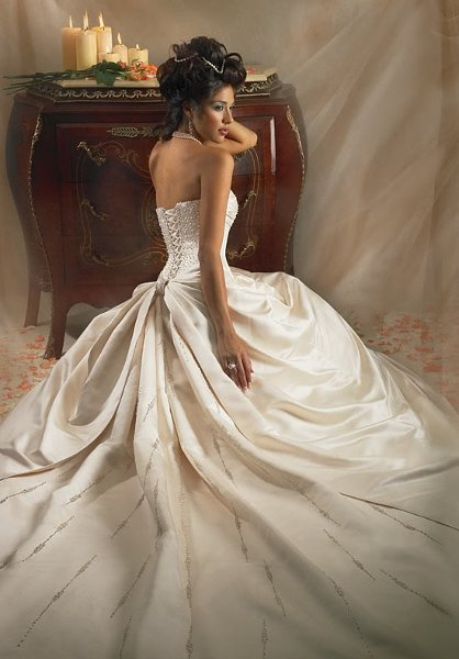 touch of class bridal alterations phoenix az wedding
