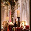 130x130 sq 1360375378153 bridalshow1812207