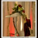 130x130 sq 1360375402031 bridalshow1812265