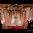 130x130 sq 1360379191687 bridalshow1812237