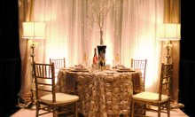 Carolina Event Services photo