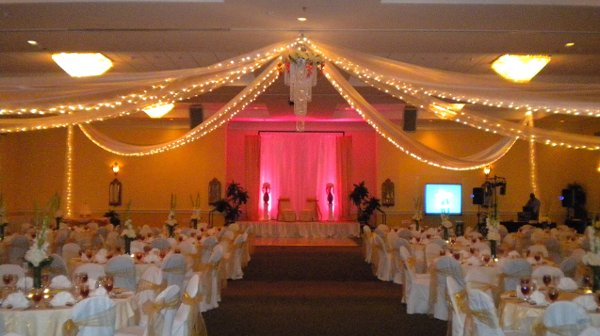 photo 3 of Carolina Event Services