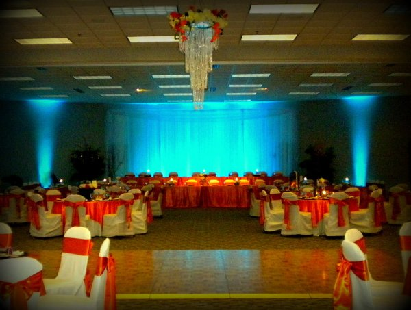 photo 6 of Carolina Event Services