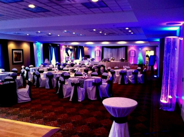 photo 10 of Carolina Event Services