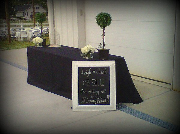 photo 17 of Carolina Event Services