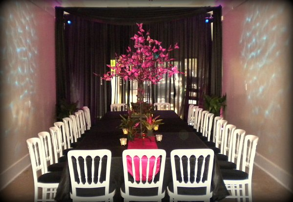 photo 21 of Carolina Event Services