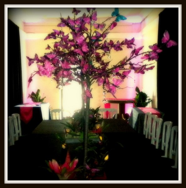 photo 22 of Carolina Event Services