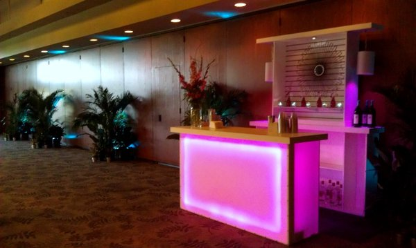 photo 32 of Carolina Event Services