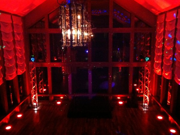 photo 35 of Carolina Event Services
