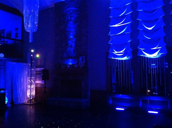 photo 37 of Carolina Event Services