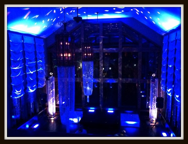 photo 39 of Carolina Event Services