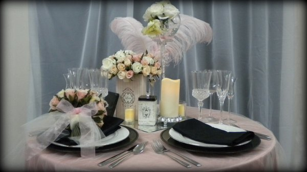 photo 42 of Carolina Event Services