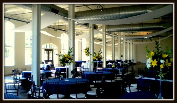 photo 47 of Carolina Event Services