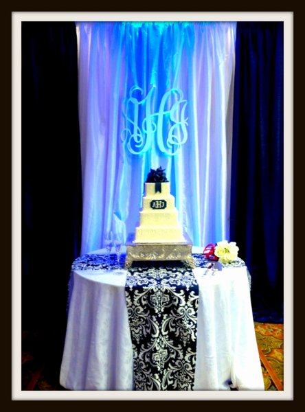 photo 50 of Carolina Event Services