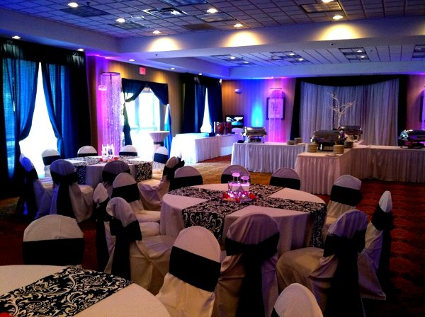 photo 51 of Carolina Event Services