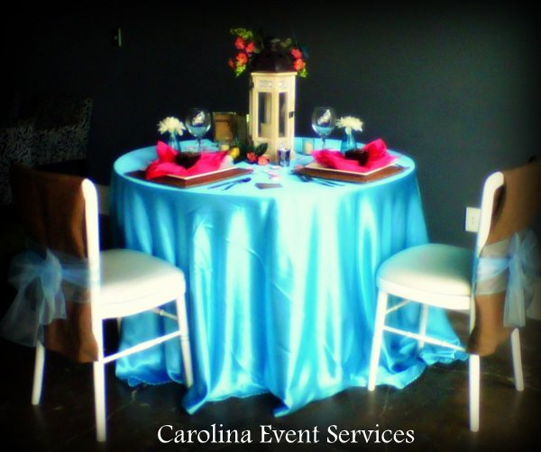 photo 57 of Carolina Event Services