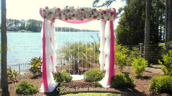photo 63 of Carolina Event Services