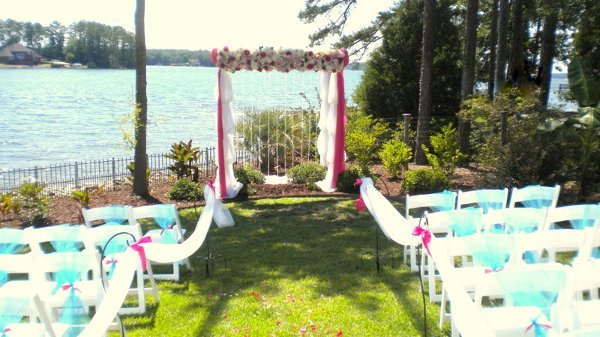 photo 64 of Carolina Event Services