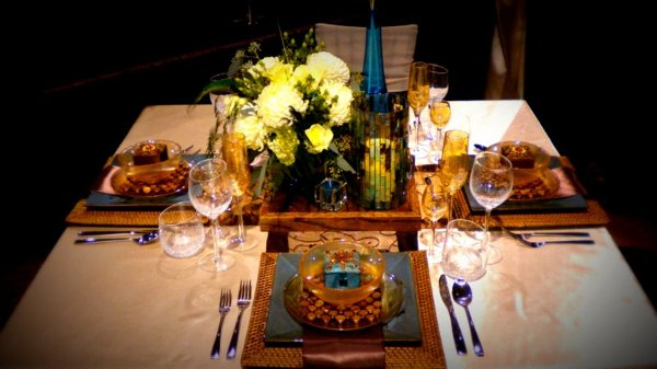 photo 66 of Carolina Event Services