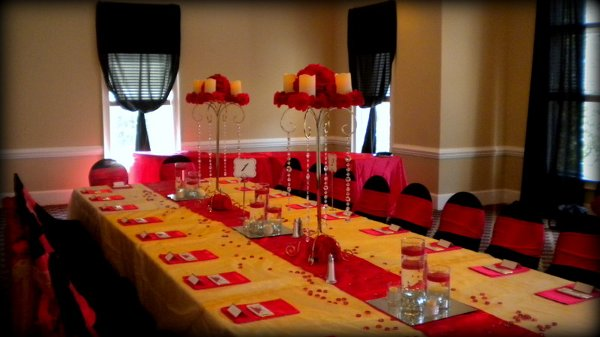 photo 81 of Carolina Event Services