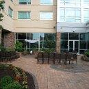 130x130 sq 1328913802426 courtyard1